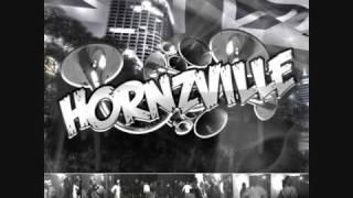 Download WARLORDZ 2 GBG -  warlordz 2 gbg - HORNZVILLE MP3 song and Music Video