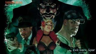 call of duty black ops 3 como jugar zombies con 4 jugadores en pantalla dividida thumbnail