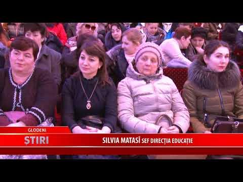 2018 02 13 s GL  PROFESORUL ANULUI 2018 ÎN RAIONUL FĂLEȘTI