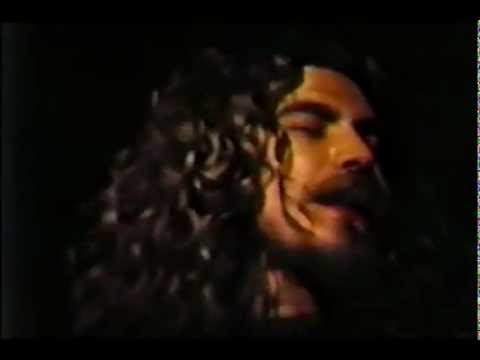 Led Zeppelin Live in Honolulu, Hawaii - Sept. 1970 (Concert film)
