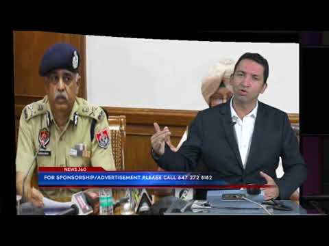 SA 360 l Jagtar Singh Johal case | Part 2