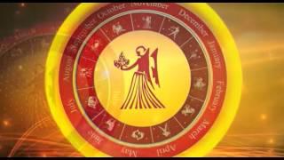 Rasi Palan Today 30-04-2016 | Horoscope