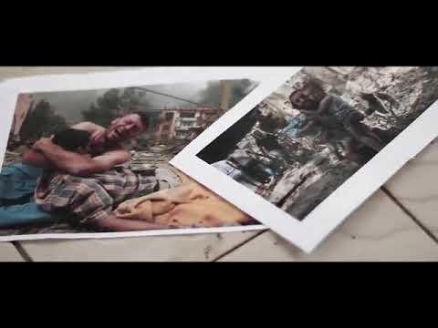 Fuzuli - Sabah(Official Video)