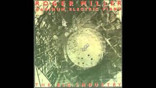 Roger Miller - Boil Away