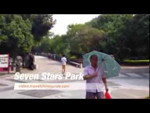 Seven Stars Park