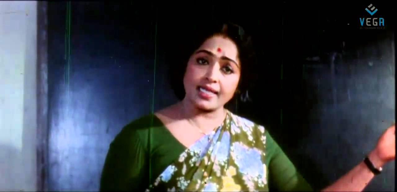 chilambu movie kr vijaya teaching scene   youtube