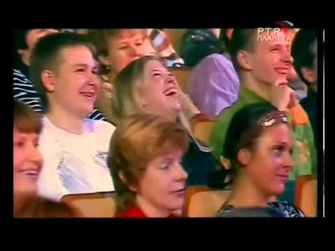 Игорь Маменко - Клещ - Маменко Игорь