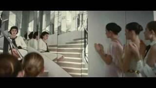 Coco Avant Chanel - L'amore prima del mito - Trailer