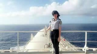Prala-prada Taruni STIP Angkatan 56