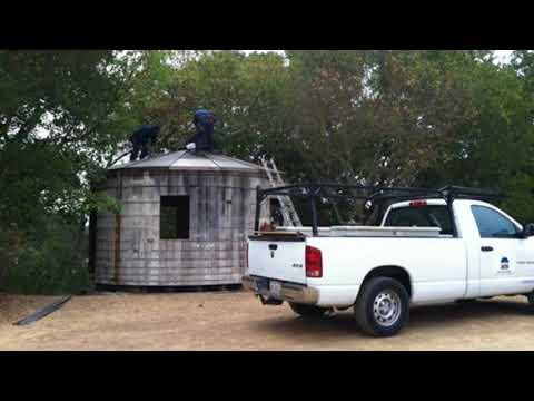 Best Roofers In Menlo Park | Shelton Roofing