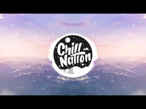 ODESZA - It's Only (feat. Zyra) (20syl Remix)