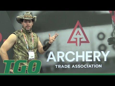 TGO | ATA Trade Show 2019