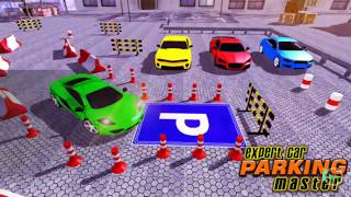 Real Dr Parking 4: Driving Challenge FHD-Android Games-Standard Games-IGN-New Games 2018