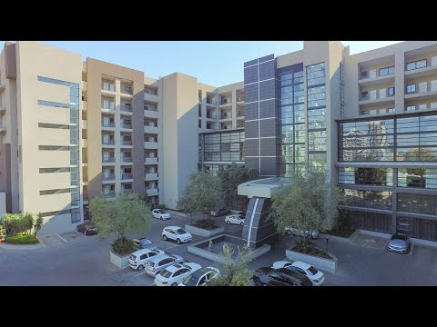 3 Bedroom Penthouse for sale in Gauteng | Johannesburg | Sandton And Bryanston North |  |