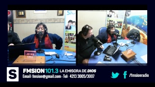 EL SECRETO - CON LA CONDUCCION DE MIRTHA Y GUSTAVO GARGANTE