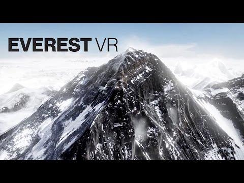 Everest Vr скачать торрент - фото 5