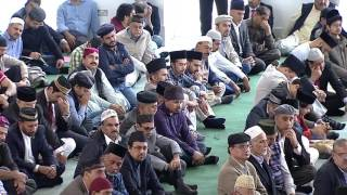La Taqwa : la raison d'être du Ramadan