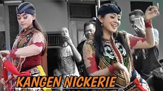 Download KANGEN NICKERIE - DIDI KEMPOT special jathil Aya Chikamatzhu versi kendang reyog-live Sempu Ngebel