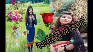 Rekha joshi new deuda dance song rekha joshi thadi bhaka rekha joshi song deuda 2018 2075
