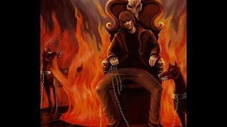 После Путина будет антихрист