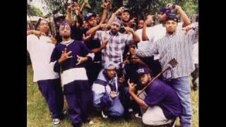 nationwide rip ridaz - throw dem C