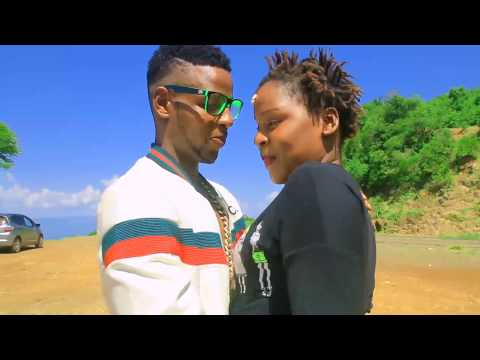MAMBO STAR - CHEPTUGENIOT OFFICIAL VIDEO