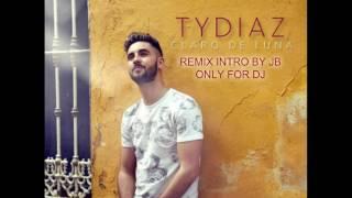 Tydiaz  Claro de Luna Remix