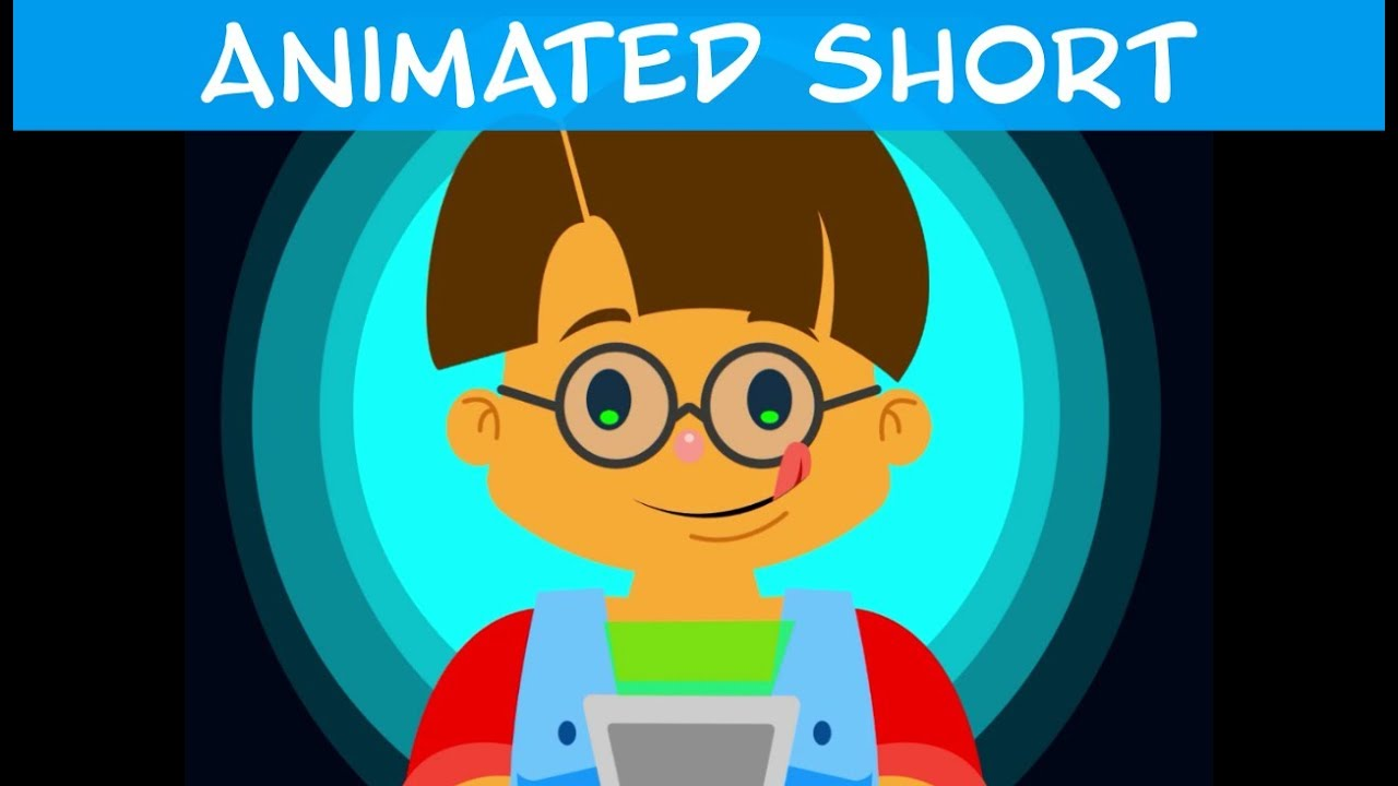 TupiTube Free Animation App for Beginners | MaeFloresta Startup