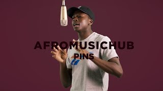 Pins - Ring Ring [An Afromusichub Show]