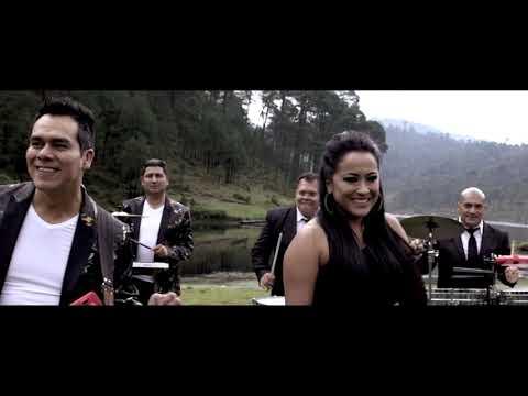 Los Llayras - Corazon Adolorido ft, GRUPO G