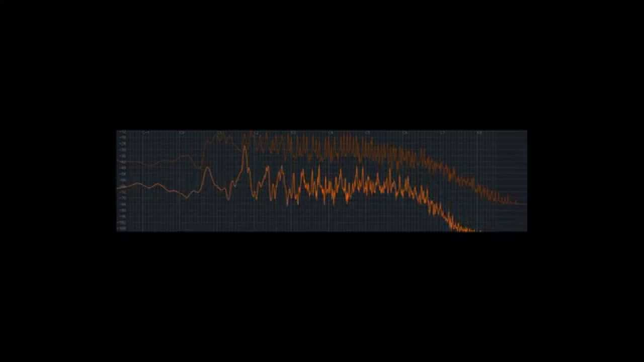 ableton how to make piano smaller