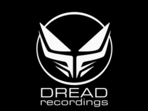 Dark Soldier - Babylon Dread - Dub Dread 4 Sampler - DREADUK17EP