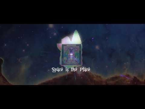 Interdimensional Passport - Full Album Video