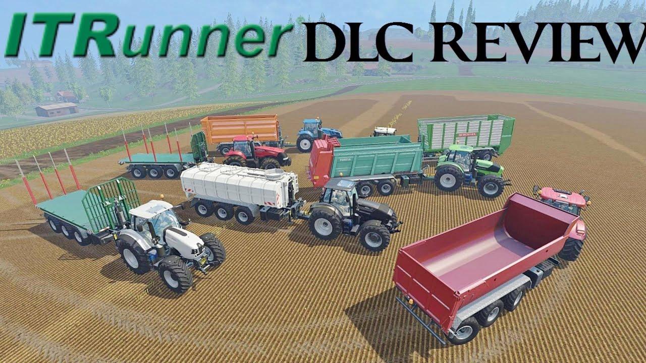 Farming simulator 15 for free