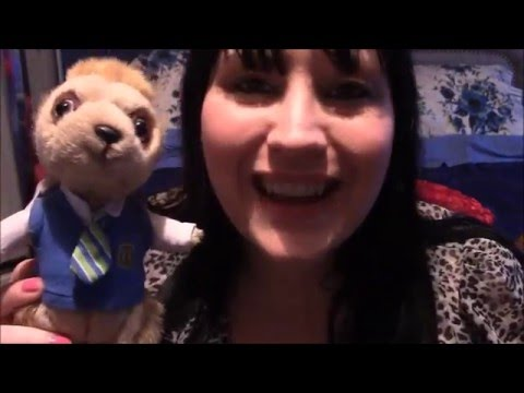 Asmr British BabySitter Role Play - Cute Comforting Personal ...