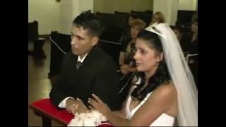 👰 TOP Funny Wedding FAILS 👰