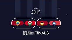Hrvatska u Ligi nacija