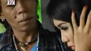 Video Suliana Sodiq Kandas download MP3, 3GP, MP4, WEBM, AVI, FLV Desember 2017