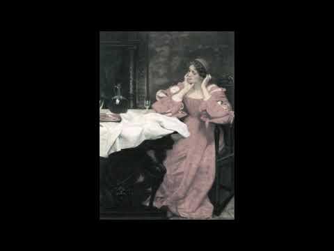Lady Macbeth von Mzensk ( Леди Макбет Мценского уезда)