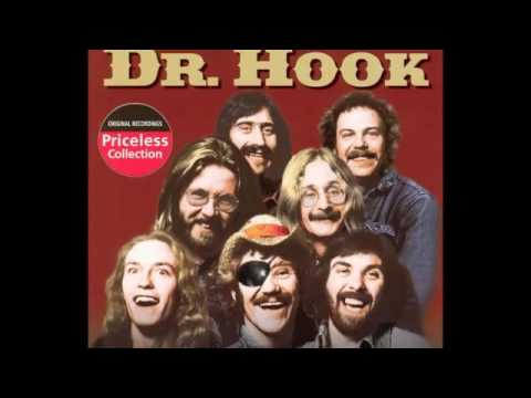 Only Sixteen (Dr Hook COVER)