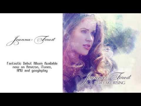 Joanna Forest 'Un Amore Per Sempre' trailer