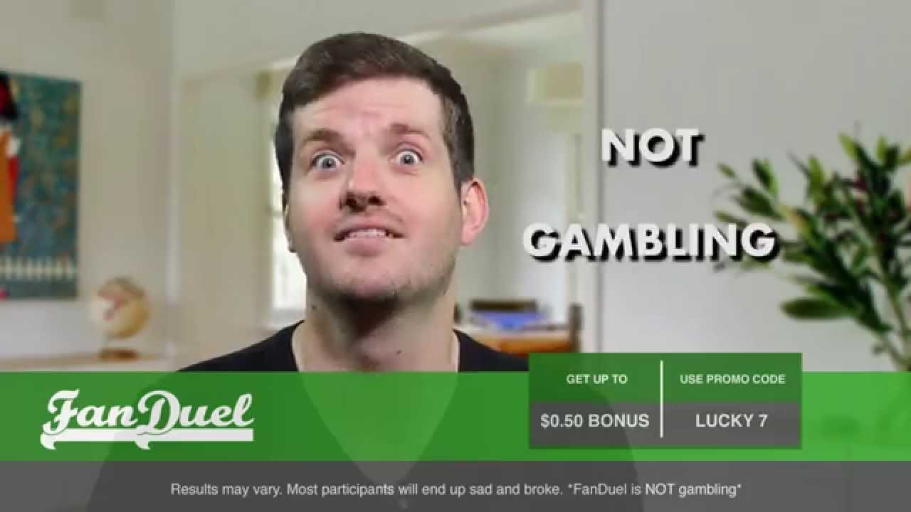 Gambling commercials 514-281-2997 delta force claude poisson casino