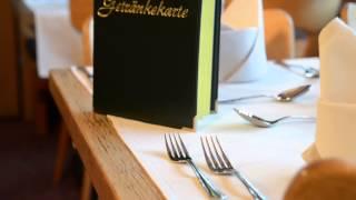 Скачать Jungfrau Lodge Swiss Mountain Hotel Grindelwald Restaurant