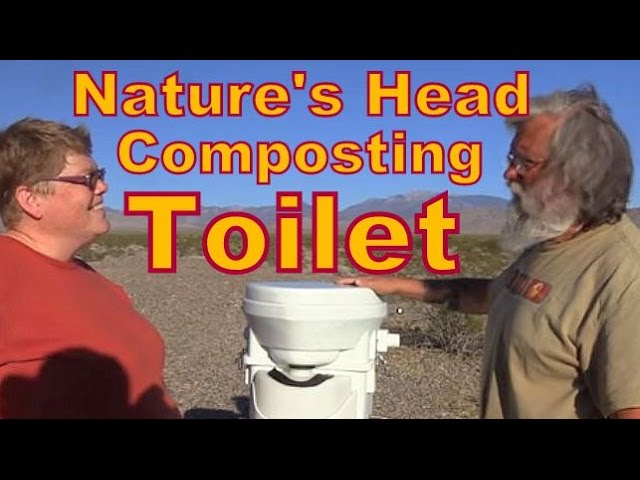 unboxing-and-review-of-natures-head-composting-toilet