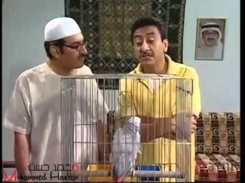عبد الله السدحان وناصر القصبي اوجد قيمتك كإنسان Youtube