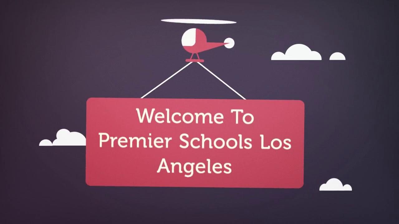 Real Estate School in California