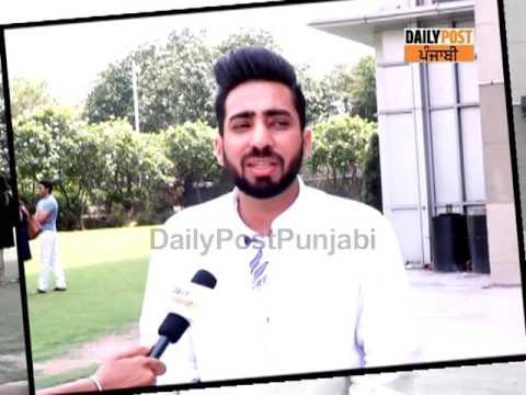 Navi Kamboz Ferozpurwala full Interview ||Daily Post Punjabi||