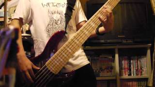 【BLOG】 http://blog.livedoor.jp/tshit 【本業のバンドのMV】 http://...