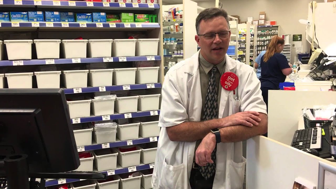 interview walgreens pharmacist interview walgreens pharmacist
