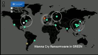 #WannaCry 5-12-17 8:45pm EST